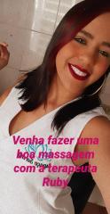 massagem_osasco_ruby